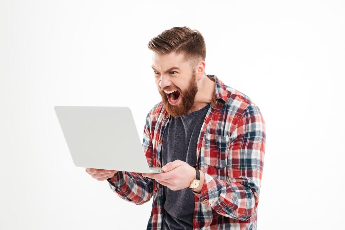 """""""nem szerkesztheted többet a posztot és az egész hirdetési fiókod letiltotta a Facebook"""""""