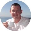 Weboldal készítés - Websiker Mentor Programmal - Kosovics Gábor