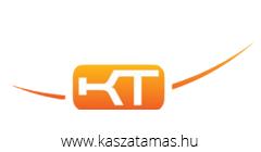 A Websiker Mentor stratégiai partnere: Kasza Tamás