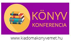 A Websiker Mentor stratégiai partnere: Könyv Konferencia