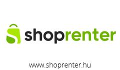 A Websiker Mentor stratégiai partnere: Shoprenter