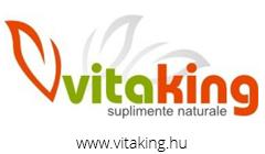 A Websiker Mentor stratégiai partnere: Vitaking