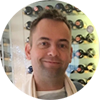 Weboldal készítés - Websiker Mentor Programmal - Rung Gergely